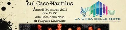 La verità sul caso Nautilus - un successone!